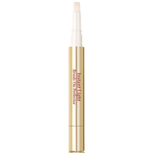Instant Light Brush On Perfector by Clarins