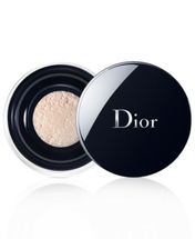 Diorskin Forever & Ever Control Loose Powder by Dior