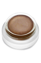 Contour Bronze by rms beauty