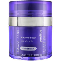 Clarity Treatment Gel Sensitive by intraceuticals