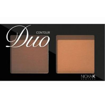 Duo Contour - ND008 by Nicka K