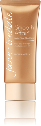 Smooth Affair Facial Primer & Brightener by Jane Iredale #2