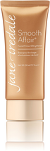 Smooth Affair Facial Primer & Brightener by Jane Iredale