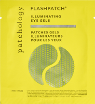 Eye Gels by patchology