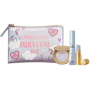 Unicorn Survival Kit by Too Faced