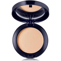 Set. Blur. Finish. Perfecting Pressed Powder by Estée Lauder