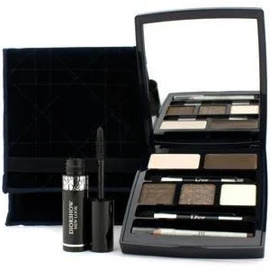 Celebration Collection Makeup Palette For The Eyes by Dior