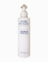 AHA/BHA Blemish Control Cleanser by Renee Rouleau
