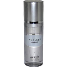 The MAX Stem Cell Serum by Image Skincare