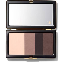 Smoky Eye Shadow Brick by Victoria Beckham Beauty
