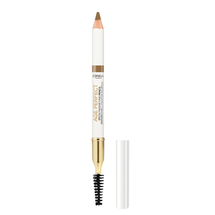 Age Perfect Brow Magnifying Pencil With Vitamin E by L'Oreal