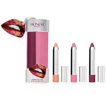 Nothing But Lips Kit by Honest