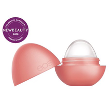 Blossom 100 Wax Free With Nourishing Natural Oils by eos