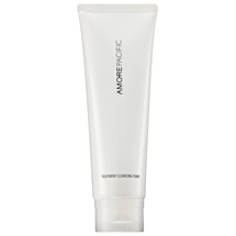 Treatment Cleansing Foam by amorepacific