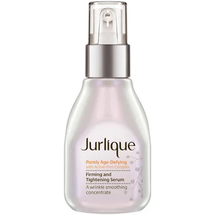 Purely Age-Defying Firming And Tightening Serum by jurlique