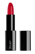 Light On Your Lips Lipstick  by julep
