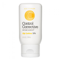 Gly Lotion 10% by Control Corrective