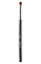 E34 Domed Utility Brush by Sigma