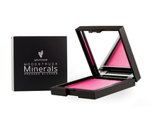 Moodstruck Minerals Pressed Blush  by younique