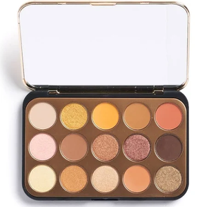 Glam Reflection - Gilded by BH Cosmetics