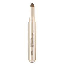 Essential High Coverage Concealer Pen by jouer
