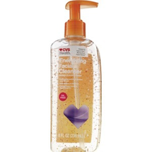 Energizing Facial Cleanser by CVS Health