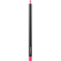 Chromagraphic Pencil by MAC