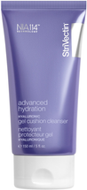 Advanced Hydration Hyaluronic Gel Cushion Cleanser by StriVectin