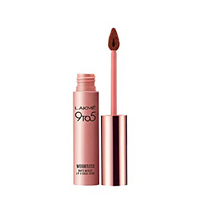 9 To 5 Weightless Matte Mousse Lip Cheek Color by lakme