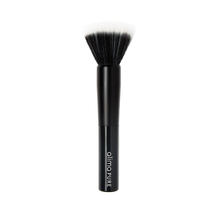 Soft Focus Brush by Alima Pure