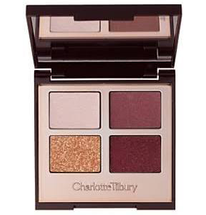 Luxury Palette Color Coded by Charlotte Tilbury