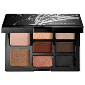 Photo Op Eyeshadow Palette - Cherry Smoke by Smashbox