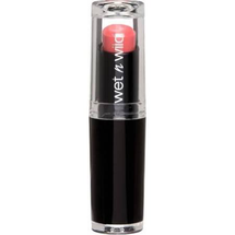 MegaLast Lip Color by Wet n Wild Beauty