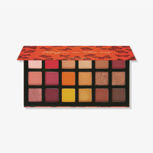 ES52 Magic in the Air Shadow Palette by kara