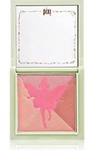 All Over Magic Radiance Powder by Pixi by Petra