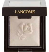 Le Monochromatique Eyeshadow And Highlighter by Lancôme