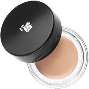 La Base Paupieres Pro Long Wear Eyeshadow Base by Lancôme