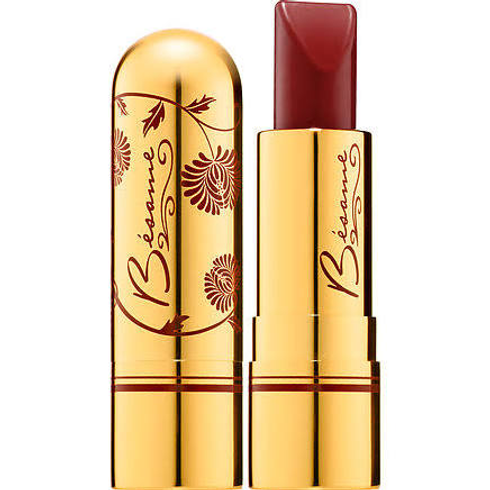 Classic Color Lipstick by Besame #2