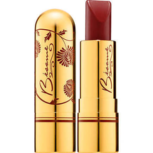 Classic Color Lipstick by Besame
