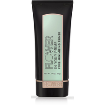 In Your Prime Revitalizing Primer by Flower Beauty