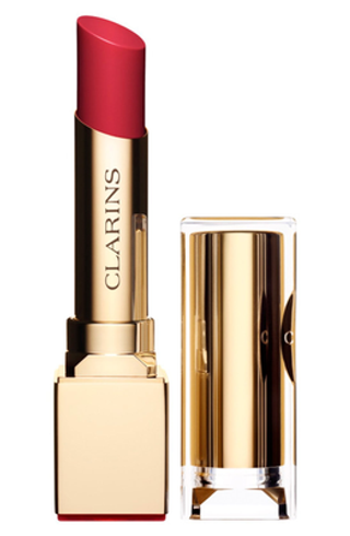 Rouge Eclat  by Clarins