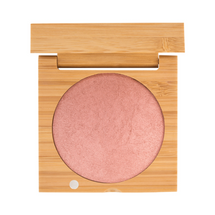 Baked Highlighting Blush by antonym