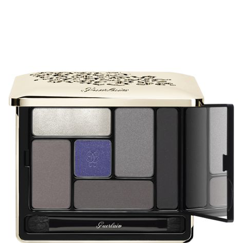 Ecrin 6 Couleurs Eyeshadow Palette - Champs Elysees by Guerlain #2