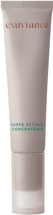 Super Retinol Concentrate by exuviance