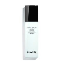 Hydra Beauty Lotion Very Moist by Chanel