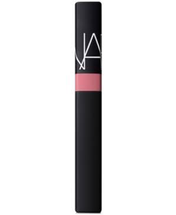 Lip Cover by NARS