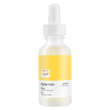 Glow Radiance Booster by hylamide