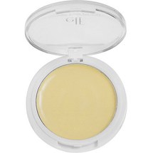 Cover Everything Concealer by e.l.f.