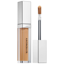 Teint Couture Everwear Concealer by Givenchy