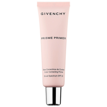 Prisme Primer Color-Correcting and Mattifying by Givenchy